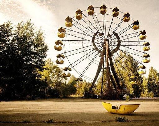Czarnobyl1 jpg