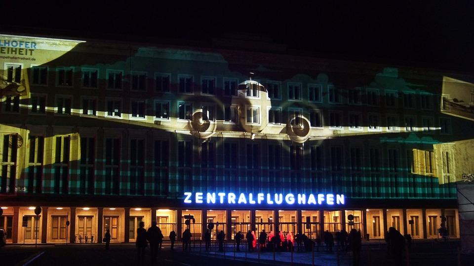 Berlin 604123 960 720 jpg