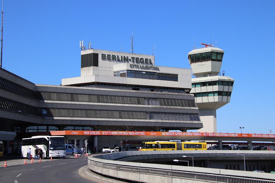 Airport 3416447 960 720 jpg