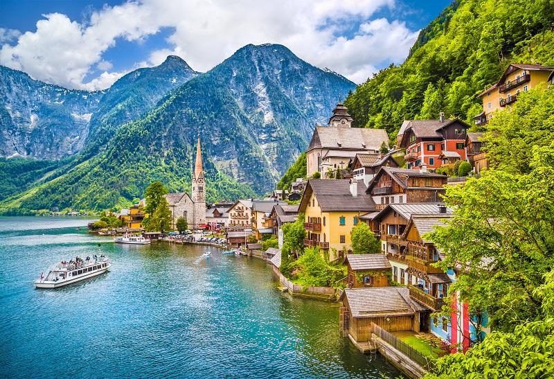 Austria 0 jpg