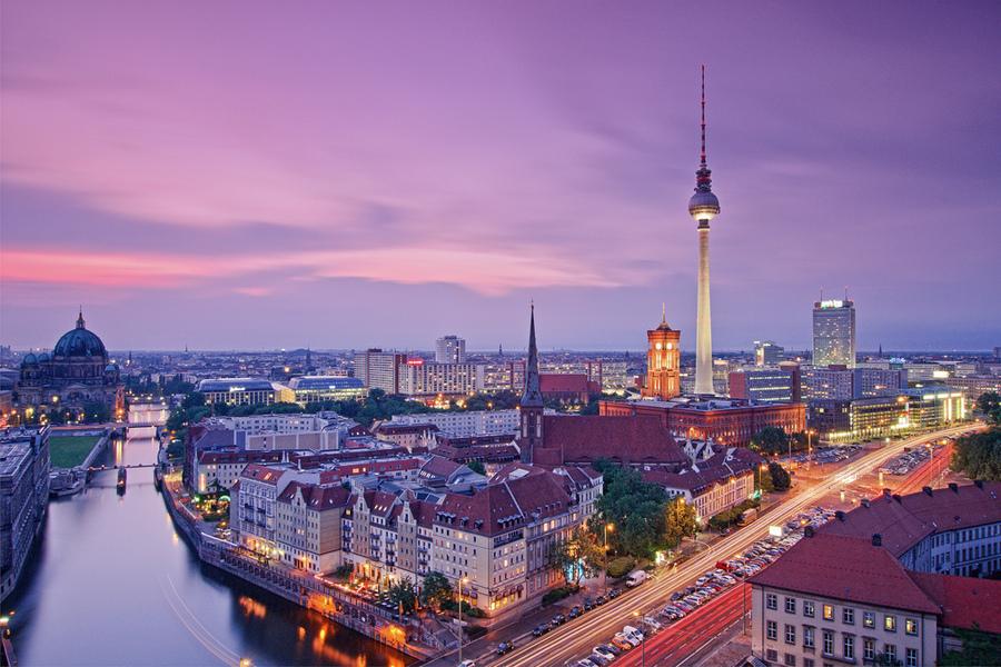 Berlin 1 jpg