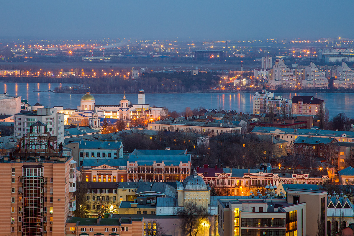 Voronezh oblozka 1200 800 1 jpg
