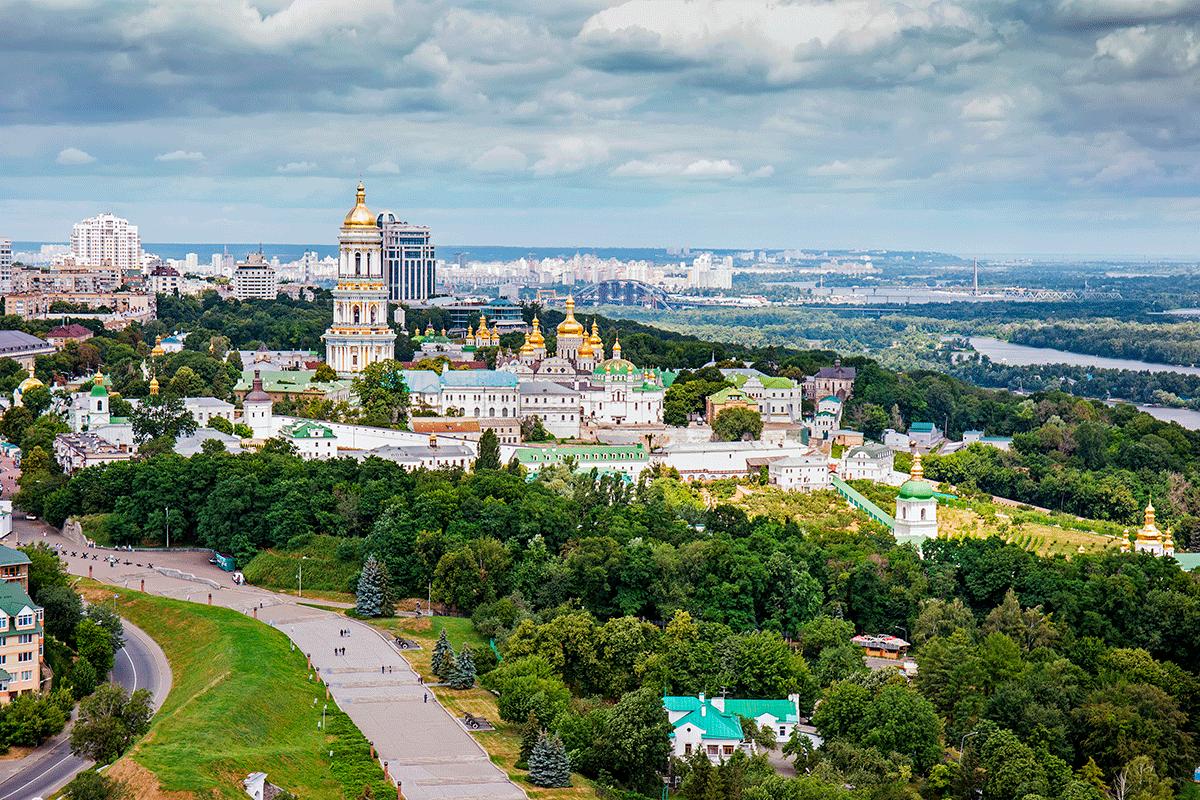 Kiev 1200h800 kiev png