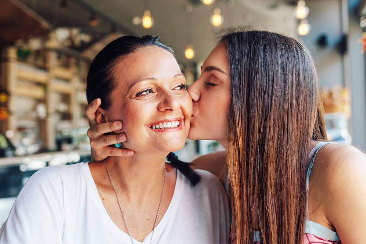 Zaglushka mother day jpg