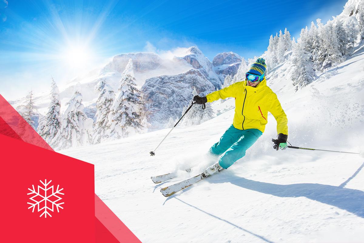 Zaglushka ski pl jpg