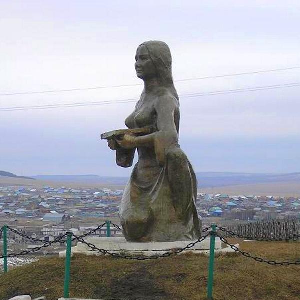Автобус Челябинск — Верхние Киги