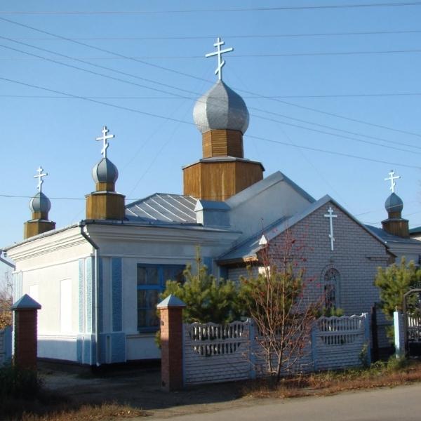 Автобус Ордынское — Благовещенка
