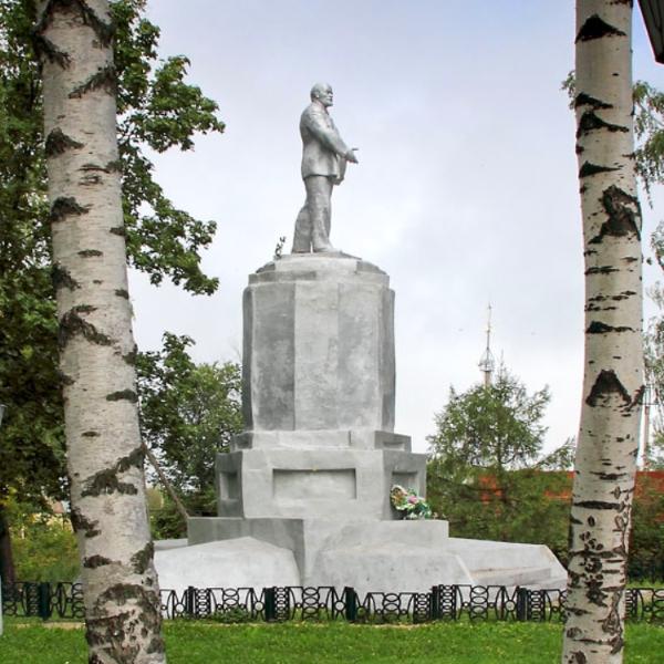 Автобус Йошкар-Ола — Ардатов