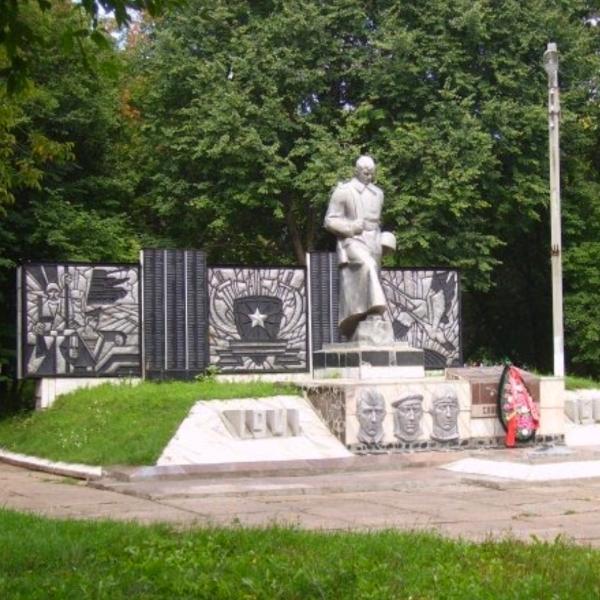 Автобус Альметьевск - Исаклы
