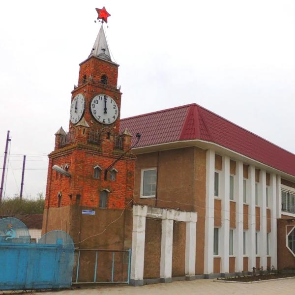 Автобус Ростов-на-Дону — Варениковская