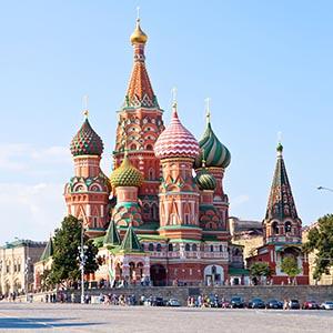 Автобус Красногвардейское — Москва
