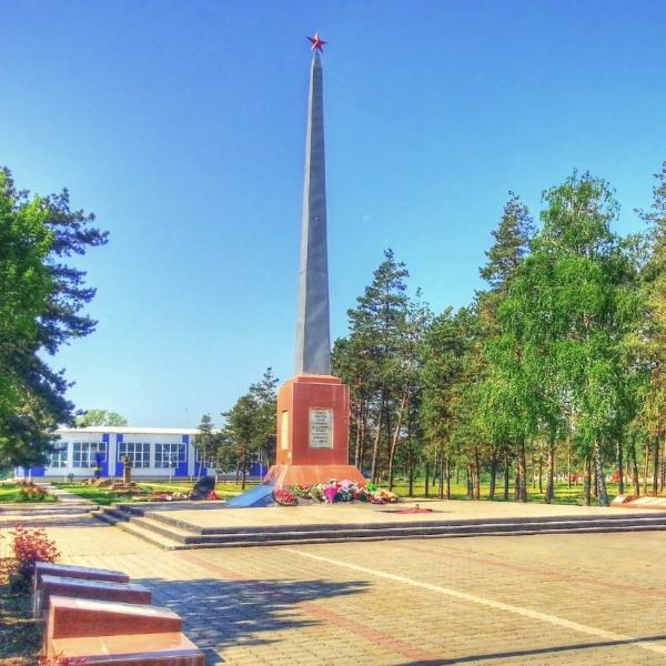 Автобус Ставрополь — Абинск