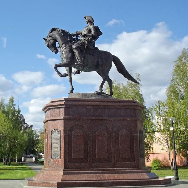 Автобус Междуреченск — Бийск