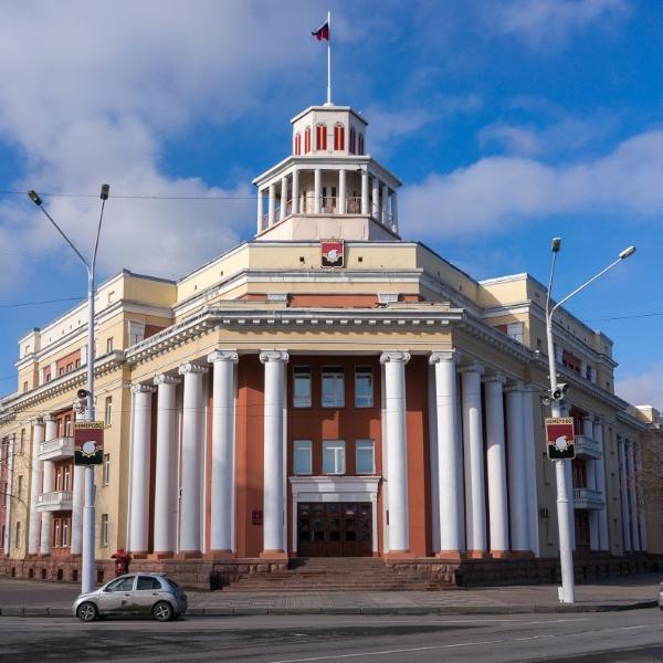 Автобус Красноярск — Боготол