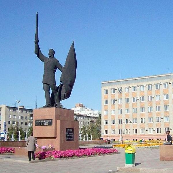 Автобус Уссурийск — кп Горные Ключи