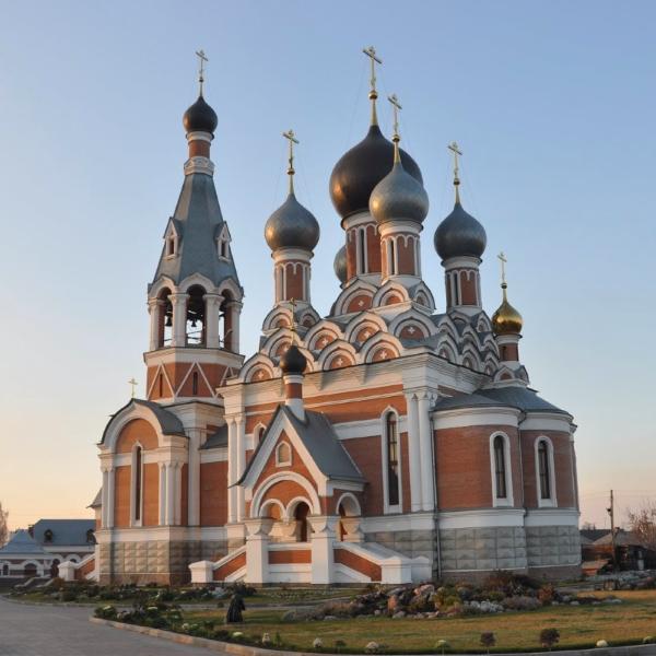 Автобус Горно-Алтайск — Бердск