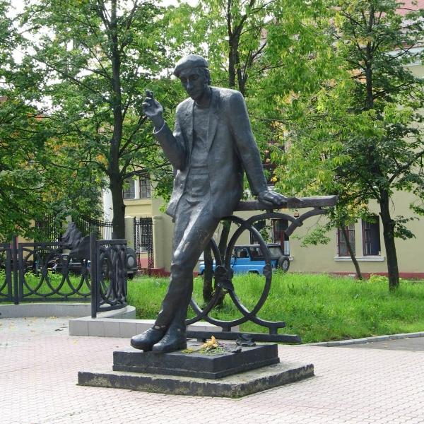 Автобус Кудымкар — Березники