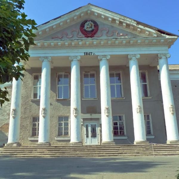 Автобус Тюмень — Богданович
