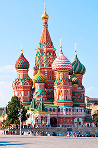 Автобус Москва – Великий Новгород