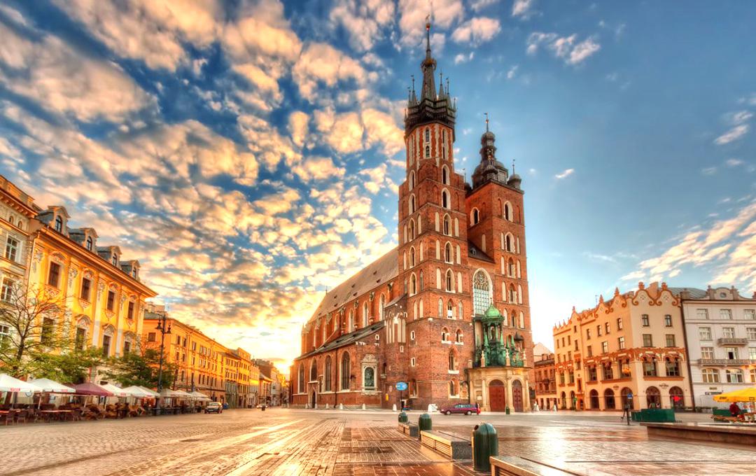 Katowice jpg