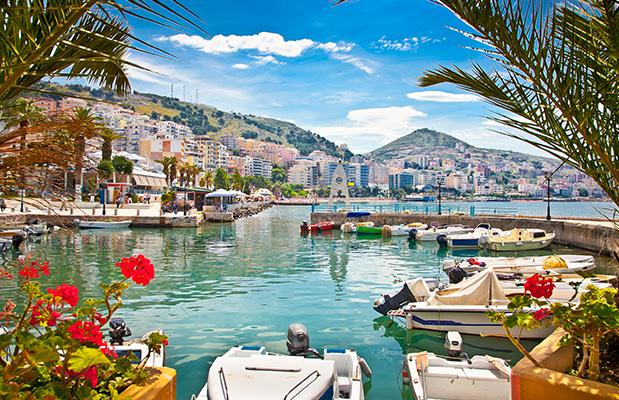 Albania jpg