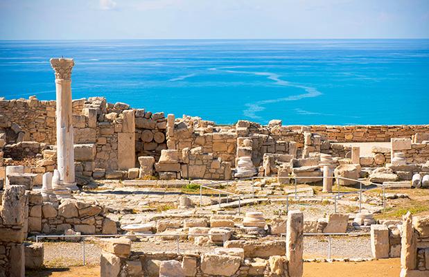 Cyprus jpg