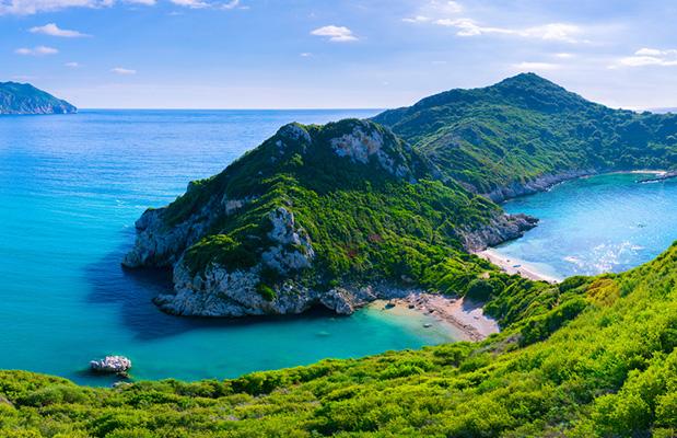 Greece jpg