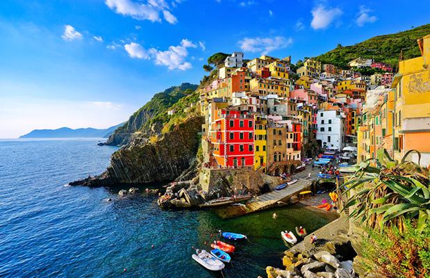 Italy jpg