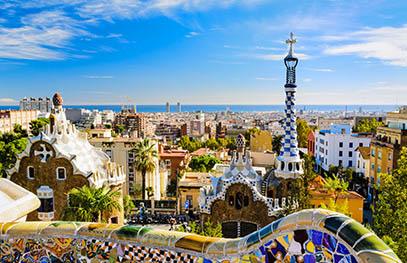 Spain jpg