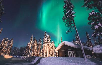 Finland jpg