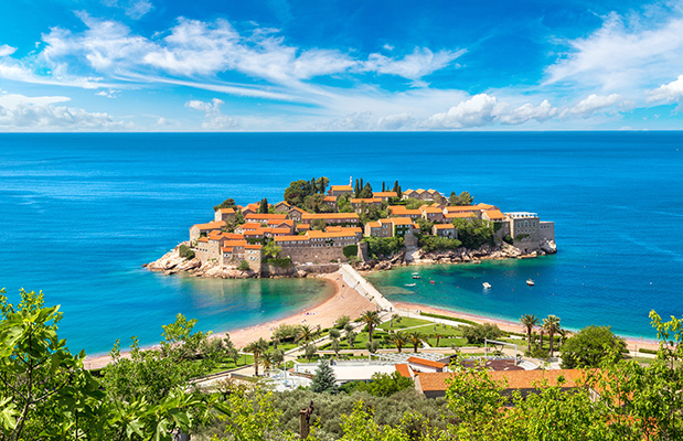 Montenegro jpg