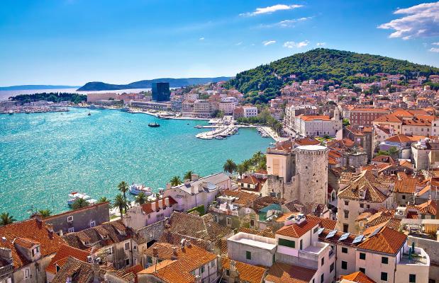 Croatia jpg