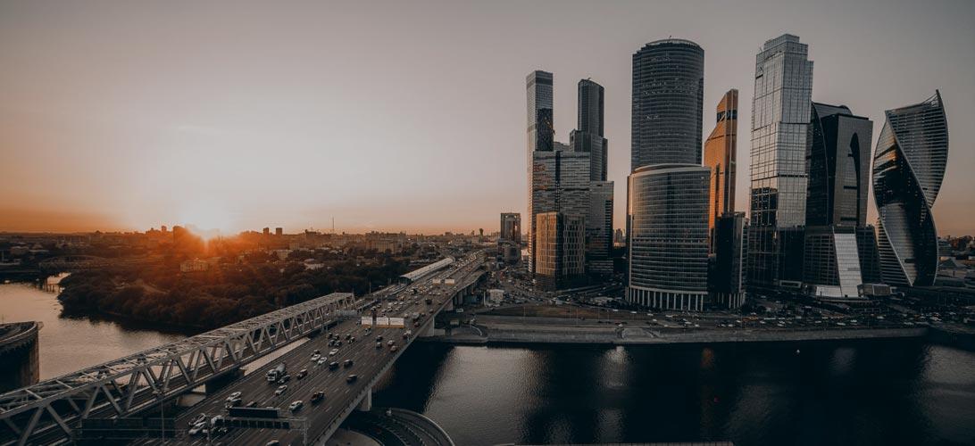 Moskva jpg