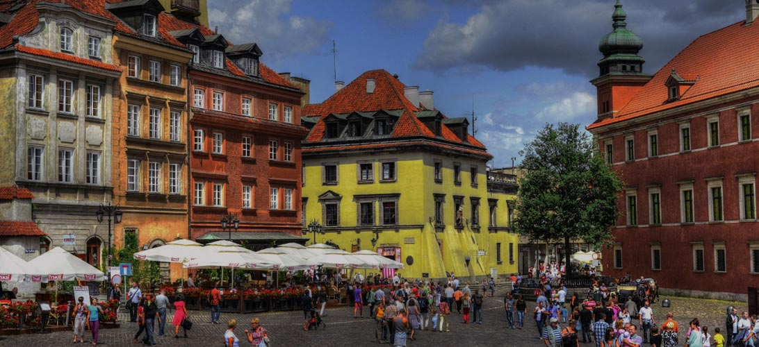 Varshava jpg