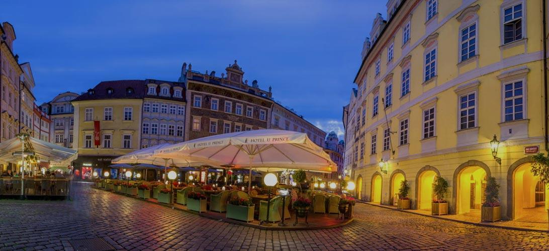 Praga jpg