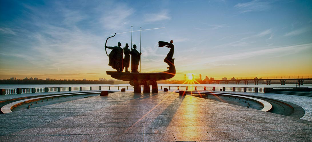 Kiev 4 jpg